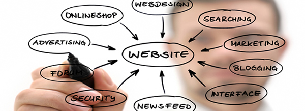 Tasks an Internet Consultant Must Be Able to Do