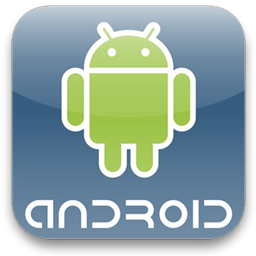 Install Android SDK, Eclipse, and Emulator (AVDs)