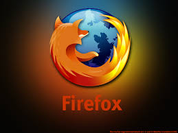 Rapid-release Firefox meets corporate backlash