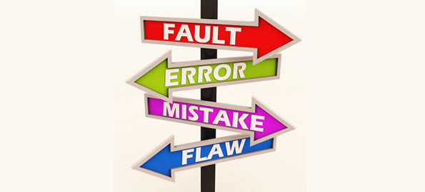 Five Serious PHP Development Mistakes
